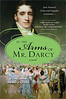 In the Arms of Mr. Darcy : Volume 4 of the Darcy Saga series.