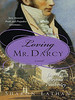 Loving Mr. Darcy: Journeys Beyond Pemberley : Volume 2 of the Darcy Saga series.