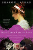 Miss Darcy Falls in Love : Georgiana Darcy's love story set in Paris, France.